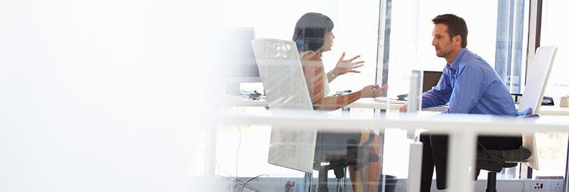 14 Questions To Ask Before You Renew Your IT Support Contract