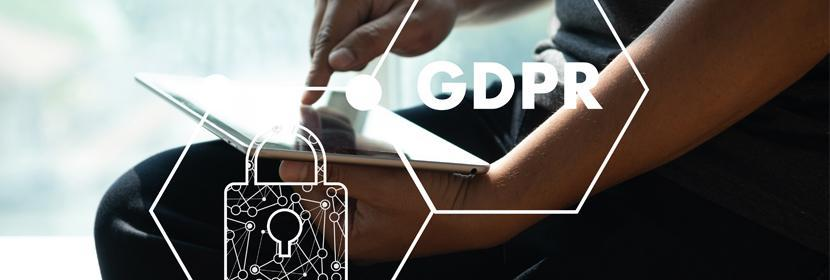 5 Office 365 Features That Can Help You Maintain GDPR Compliance