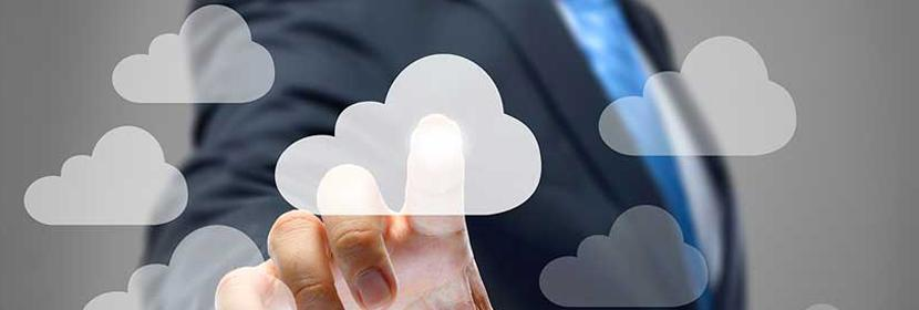 5 Tips for Choosing the Right Cloud Service Provider