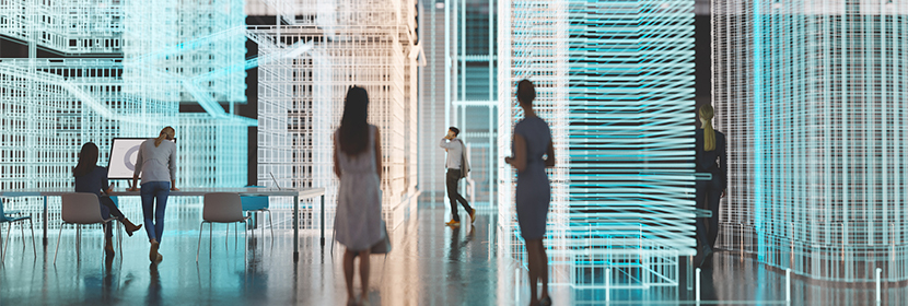 6 Ways Your Business Can Benefit from Virtualisation Technology