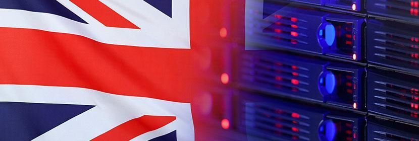 Britain shaping up to confront cyber risks