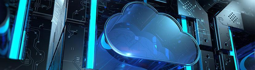 Business Intelligence in The Cloud - And What It Can Do for You