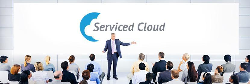 Cloud computing for Recruitment Sector