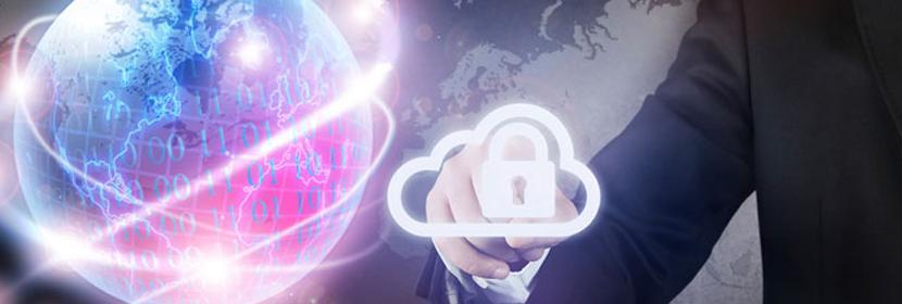 Cloud Vs. On-premise: The facts about IT security
