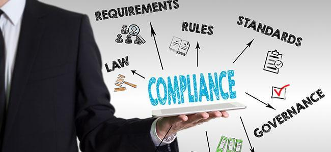 Cloud Compliance Risks