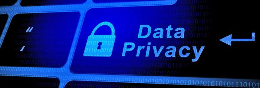 Data Privacy Safe Harbour