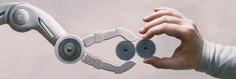 Does Your Business Need an Automation Strategy?
