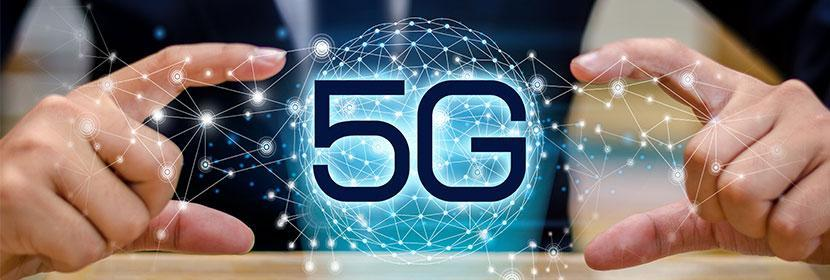 How Will 5G Impact Your Business