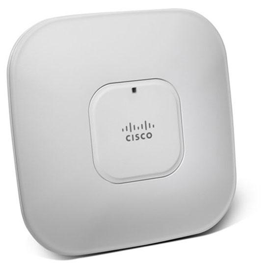 Cisco Aironet