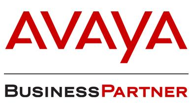 Approved Avaya Business Partner Avaya
