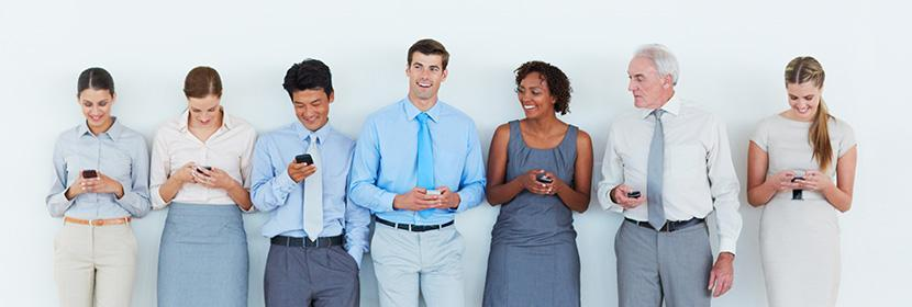 Making BYOD Safe: Policies for Your Employee's Devices