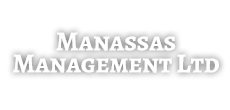 Manassas Management Ltd.