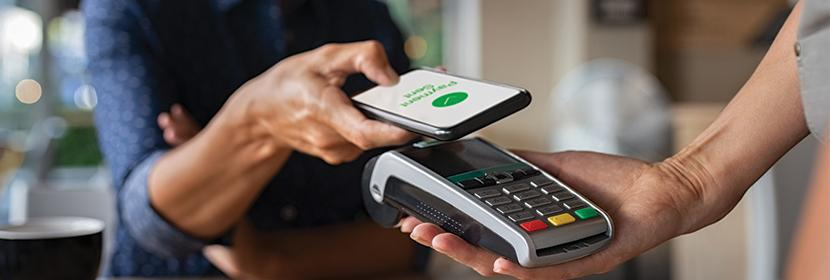 Mobile Payments: The Benefits and Risks for Business