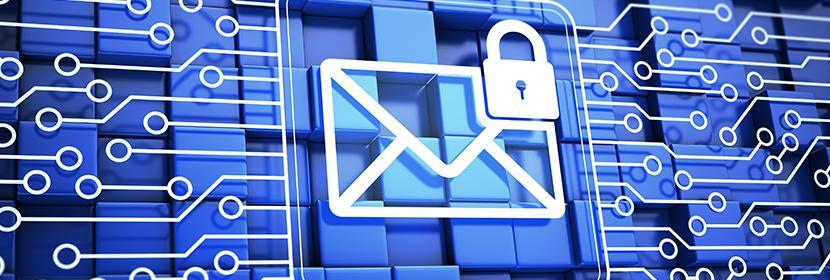 Protecting Your Staff and Business from E-Mail Spoofing