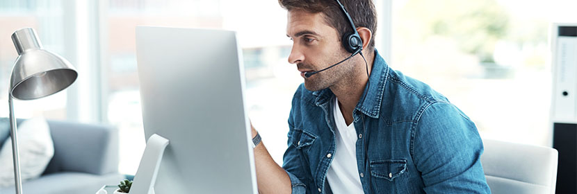 Remote IT Support: What It Is and How It Can Boost Your Business