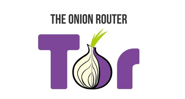 The Onion Router