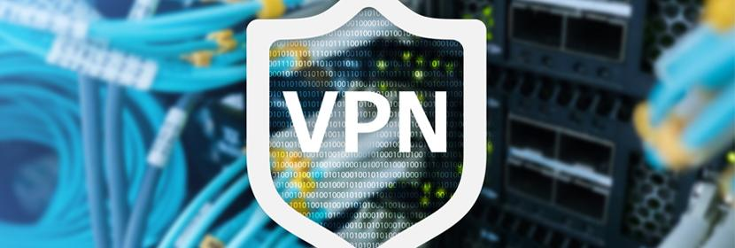 Is your VPN safe