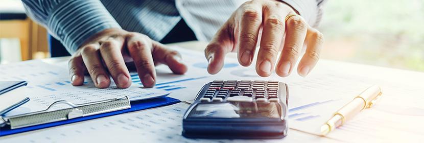 Three Effective Ways to Optimise Your IT Spending