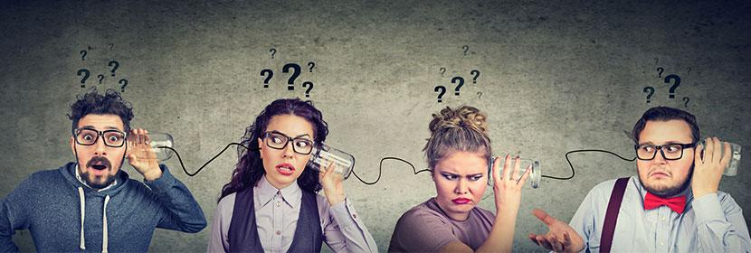 Top Tips to Combat VoIP Eavesdropping