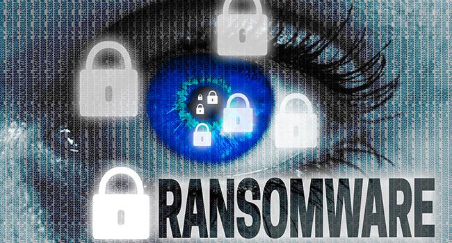 Understanding the ransomware business model