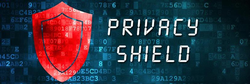 Confused about privacy: Untangling Safe Harbour, Privacy Shield and GDPR
