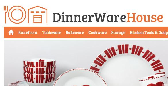 DinnerWareHouse