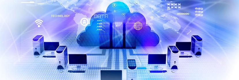 Why Cloud Based Disaster Recovery Is The Better Strategy