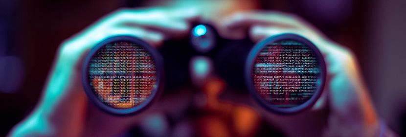 Why is Ransomware Becoming the Favourite Attack Dog of Cyber Criminals?